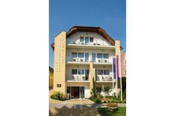 Hotel 17178 Hévíz