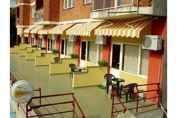 Hotel 17198 Sozopol