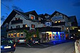 Hotel Vopovlje Slowenien