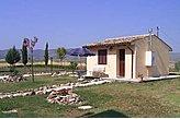 Penzion Bevagna Itálie