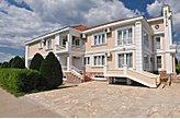 Hotel Podgorica Černá Hora