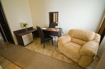 Hotel 17216 Podgorica v Podgorica – Pensionhotel - Hoteli