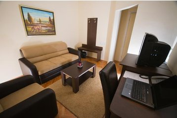 Hotel 17216 Podgorica: Alojamiento en hotel Podgorica - Hoteles