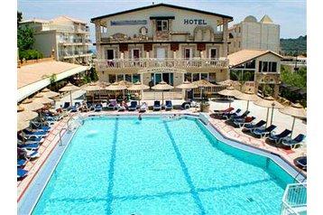 Hotel 17227 Tsilivi