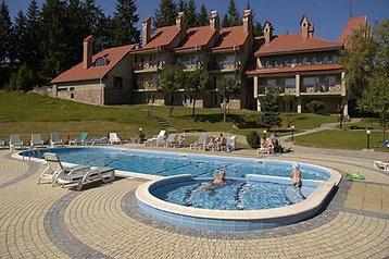 Hotel 17233 Slavske