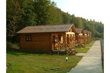 Hotel 17238 Užhorod: Ubytovanie v hoteloch Užhorod - Hotely