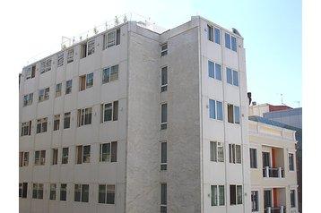Hotel 17251 Athina