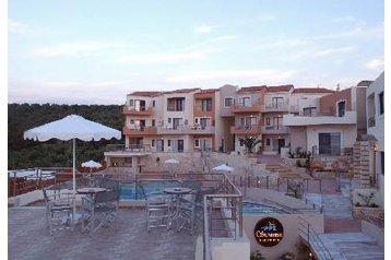 Hotel 17252 Kalives