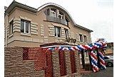 Hotel 17254 Užhorod: billige Hotels Užhorod - Hotels.