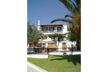 Hotel 17255 Panormos