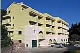 Hotel Petrovac Černá Hora