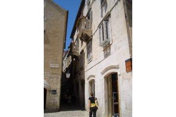 Apartmán 17263 Split