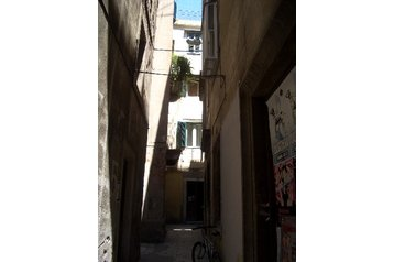 Apartman 17263