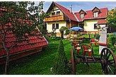 Apartement Trstené Slovakkia