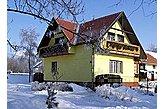 Apartmán Trstené Slovensko