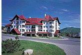 Appartement Harrachov Tschechien