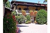 Penzion Varese Itálie
