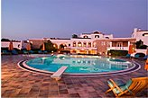 Hotel Naksos / Naxos Grka