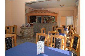 Hotel 17296 Bar v Bar – Pensionhotel - Hoteli