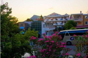 Hotel 17311 Sutomore