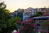 Хотел Sutomore Черна гора