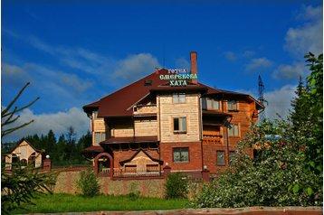 Hotel 17328 Slavske