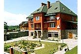 Hotel Schidnyca Ukraine