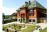 Hotell Schidnyca Ukraina