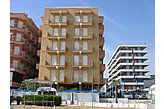 Apartement Bellaria-Igea Marina Itaalia