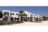 Hotel Naoussa Griechenland