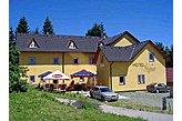Hotell Lipno nad Vltavou Tšehhi Vabariik