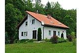 Chata Mlynowiec / Młynowiec Polsko