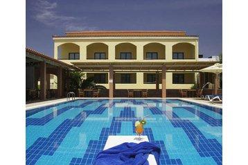 Hotel 17367 Vrachati