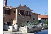 Fizetővendéglátó-hely Pula Horvátország