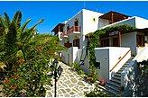 Hotell Naoussa Kreeka