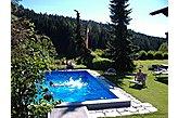 Hotel Radstadt Rakousko