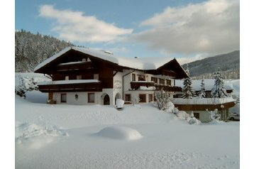 Hotel 17382 Radstadt