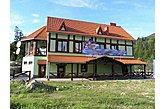 Hotel Zdenijevo / Ždenijevo Ukraine