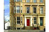 Apartmán Glasgow Velká Británie