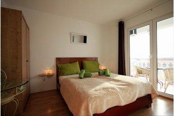 Crikvenica apartman 17408