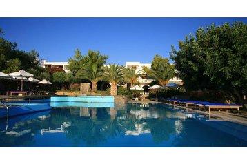 Hotel 17416 Agios Nikolaos