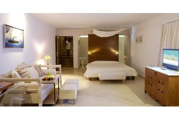 Hotel 17416 Agios Nikolaos - Hotels.