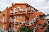 Privát Sutomore Černá Hora