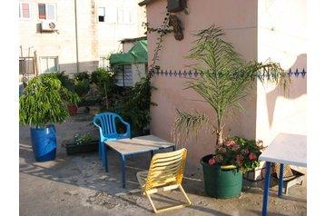 Hotel 17424 Tel Aviv v Tel Aviv – Pensionhotel - Hoteli