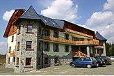Hotel Vitanová Slowakei