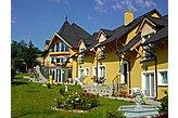 Privát Hévíz Maďarsko - více informací o tomto ubytování