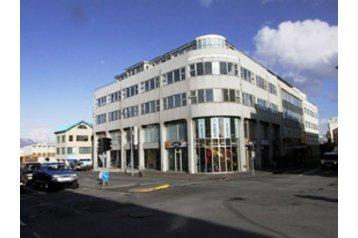 Hotel 17441 Reykjavík