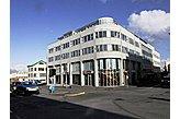 Hotel 17441 Reykjavík: billige Hotels Reykjavik - Hotels