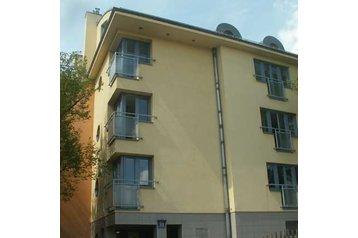 Apartmán 17446 Wien