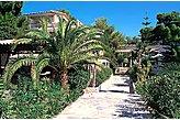 Hotell Vassilikos / Vasilikós Kreeka